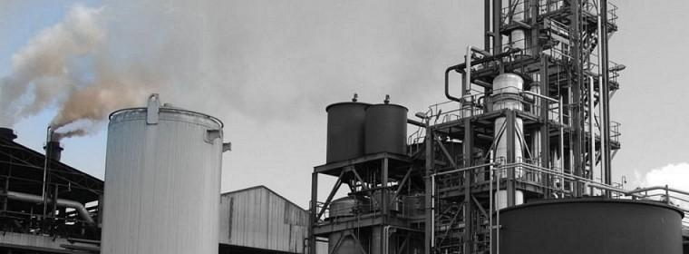 Biorefinery Development